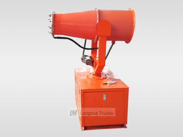 best Pesticide Spraying fog cannon
