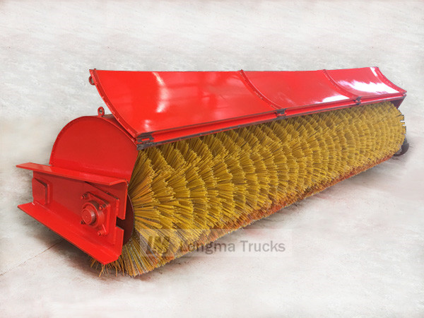 chengli snow broom