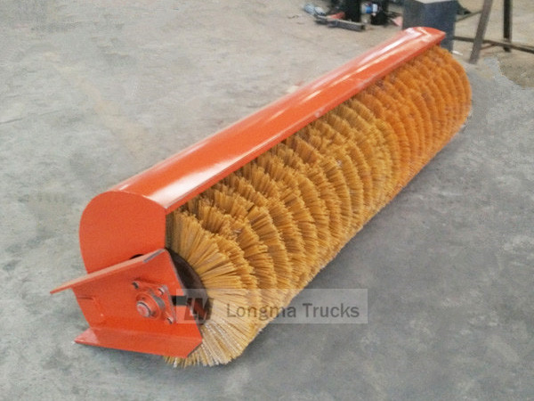 cheap price snow broom